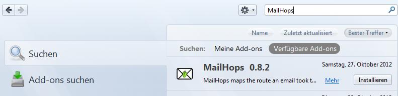 mailhops_suche